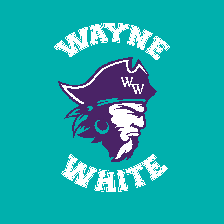 WayneWhite-Buccaneer