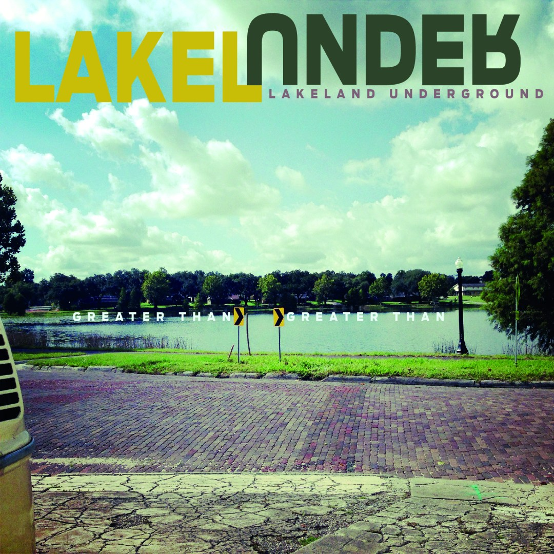 LAKELUNDER COVER 12.2015-01