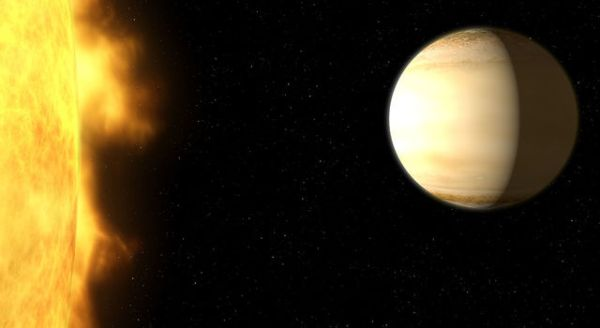 News 2007 OR10 Largest Unnamed World in the Solar System