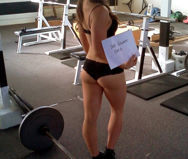 Yeah She Squats Porn Images About Yeah She Squats On Pinterest Jpg 610x929
