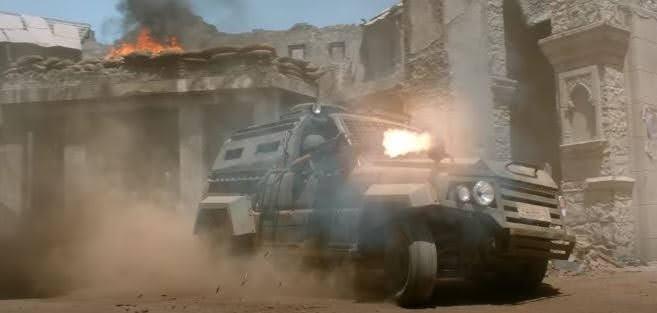 War Full Movie Download Filmywap Filmyzilla Filmyhit
