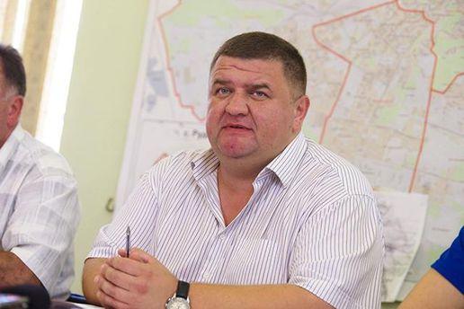 Юрий Гольц