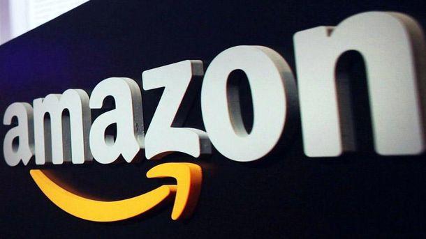 Amazon откроет магазин без касс