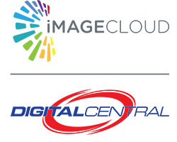 Property Marketing Services iMAGECLOUD & Digital Central Partner