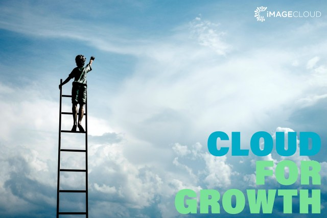 Cloud for Growth