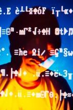 (c)1995, Huimin Chi; http://imagecoffee.net