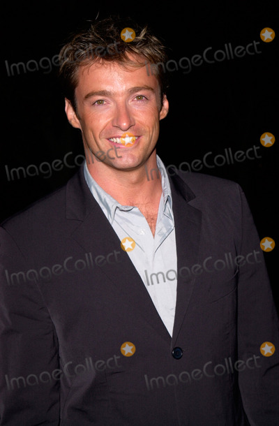 Photos and Pictures - Australian actor HUGH JACKMAN at the ...