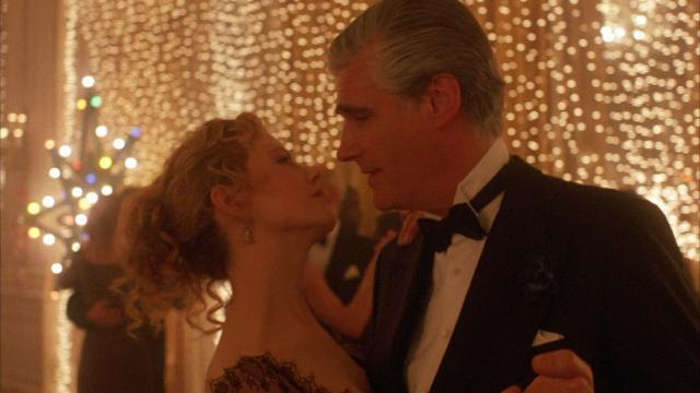 Download Eyes Wide Shut (1999) {English With Subtitles} BluRay 480p [550MB] | 720p [1GB] | Moviesflix - MoviesFlix | Movies Flix - moviesflixpro.org, moviesflix , moviesflix pro, movies flix