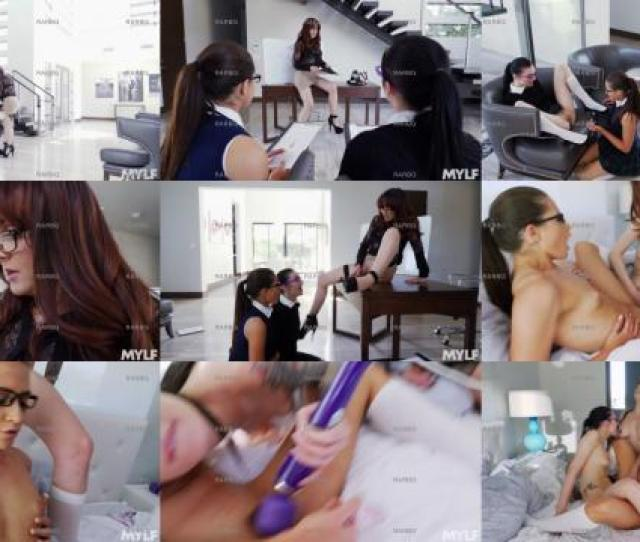 Mylfed  Cytherea Marley Brinx And Avi Love Welcome To Squirt School Xxx P Mp Ktr