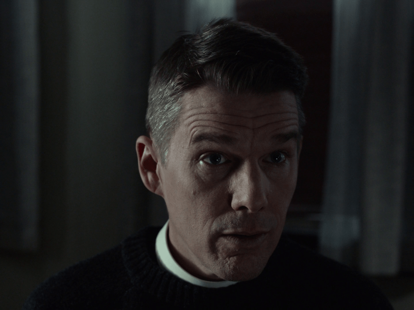 first reformed 2017 dual audio