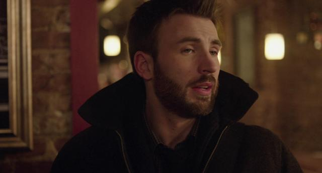 Download Before We Go (2014) {English With Subtitles} 480p [350MB]   720p [800MB]   Moviesflix - MoviesFlix   Movies Flix - moviesflixpro.org, moviesflix , moviesflix pro, movies flix