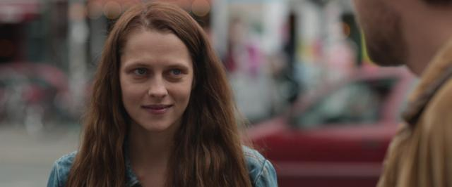 Download Berlin Syndrome (2017) {English With Subtitles} BluRay 480p [400MB]   720p [900MB]   Moviesflix - MoviesFlix   Movies Flix - moviesflixpro.org, moviesflix , moviesflix pro, movies flix