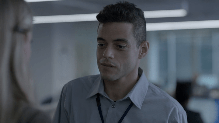 download mr robot season 1 hindi