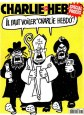 Il-faut-voiler-Charlie-Hebdo