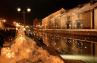 Otatu Snow
