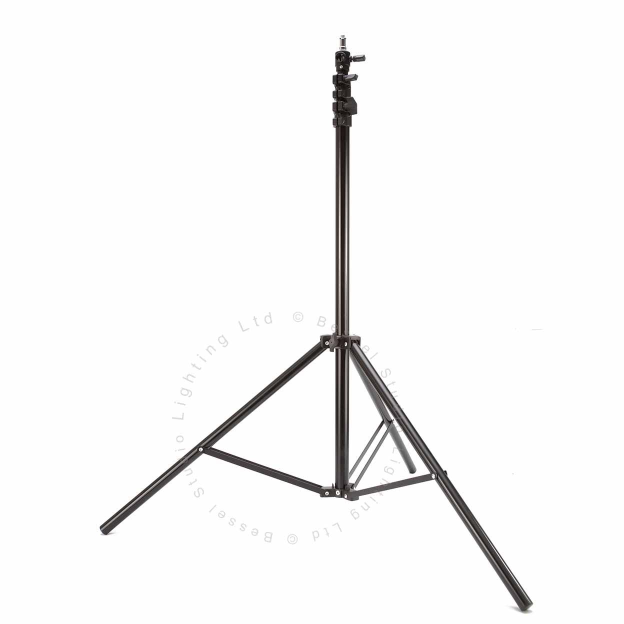 Bessel Heavy Duty Lamp Stand