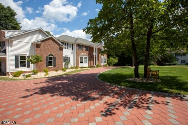 Property for sale at 1841 Woodfield Rd, Bridgewater Twp.,  New Jersey 08836