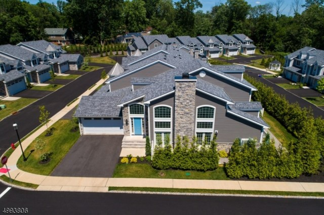 Property for sale at 1482 Alpine Ridge Way Unit: 14, Mountainside Boro,  New Jersey 07092