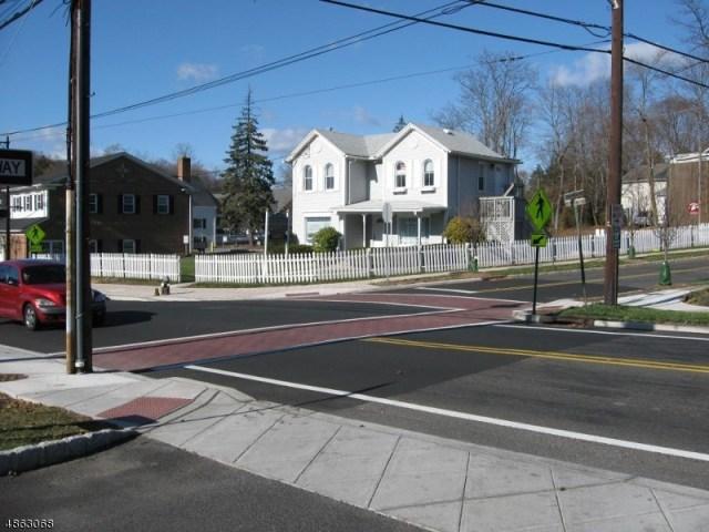 Property for sale at 8 Church St, Bernardsville Boro,  New Jersey 07924