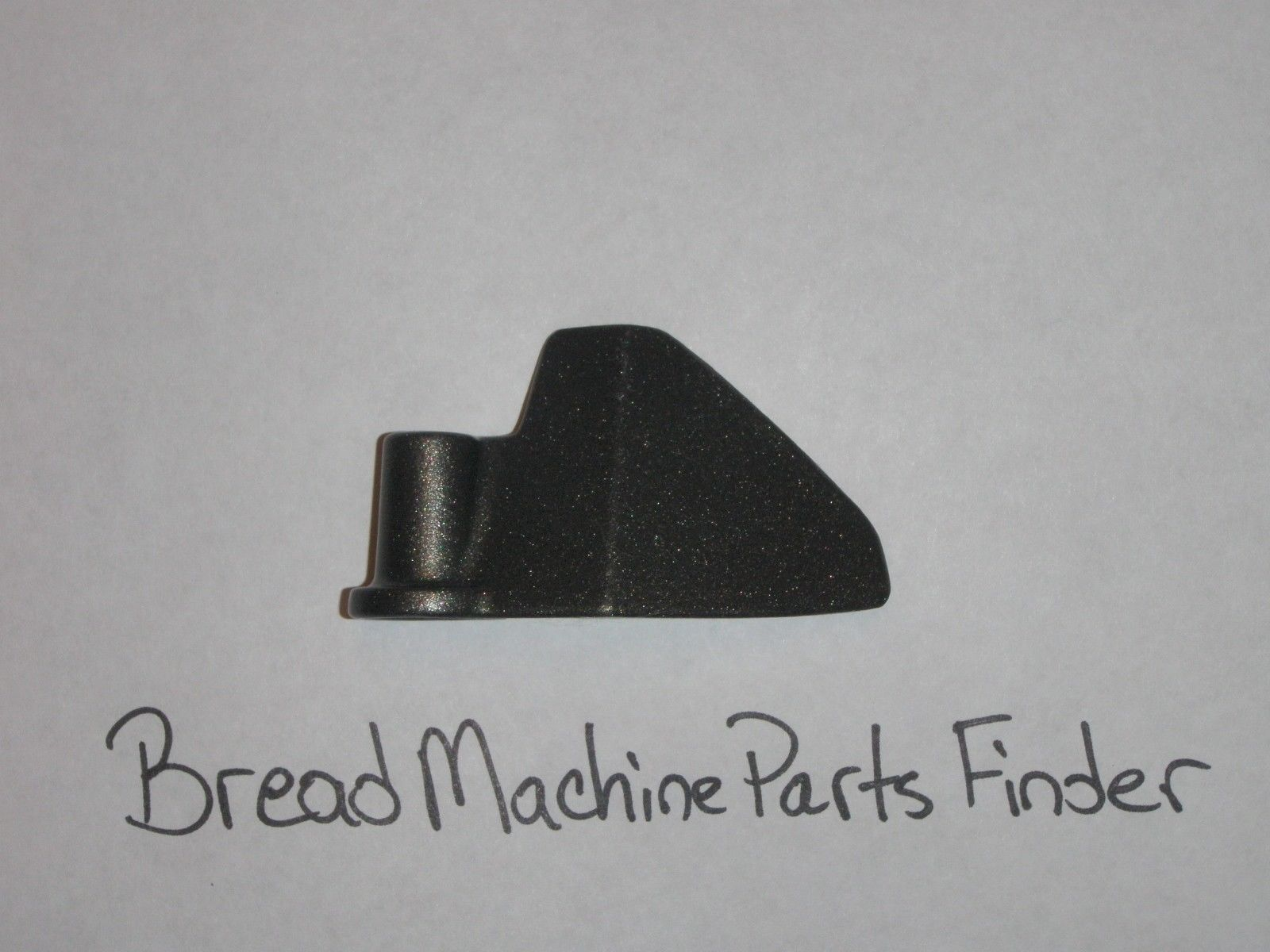Kenmore Automatic Bread Maker