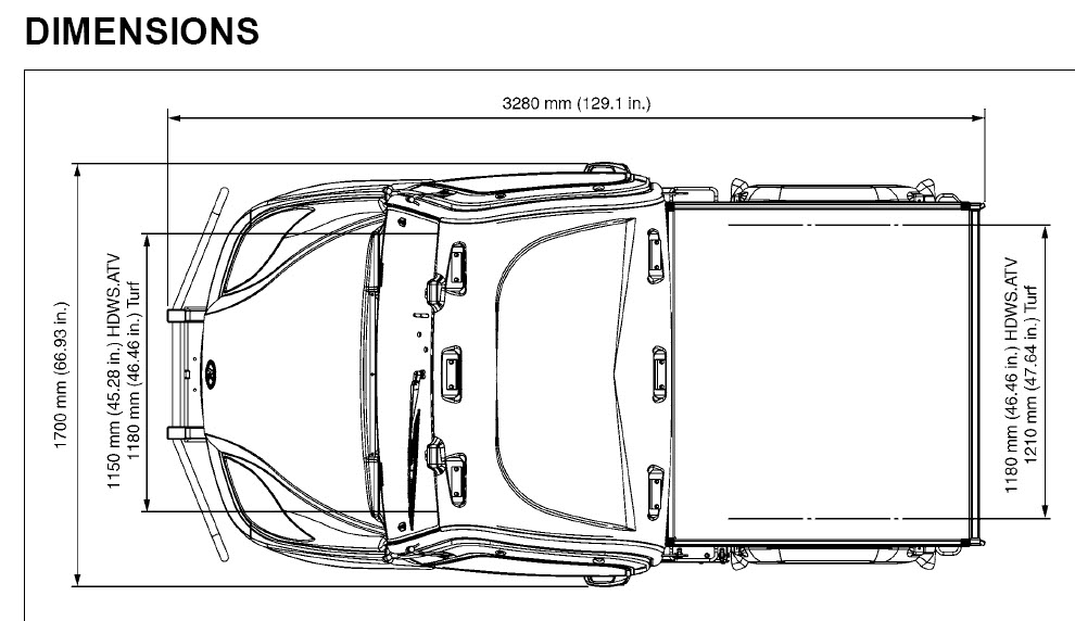 4_015 kubota rtv x1100c radio wiring diagram diagram wiring diagrams kubota rtv x1100c radio wiring diagram at gsmx.co