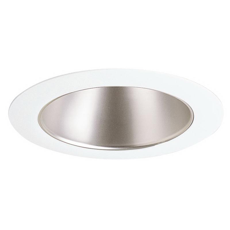Juno Lighting Above Cabinets