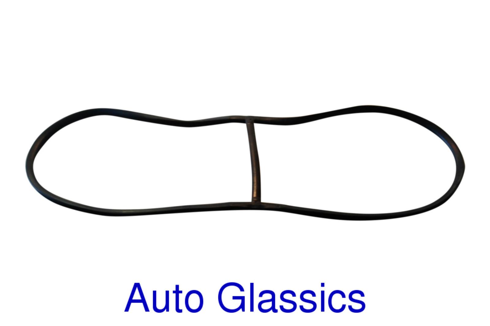 Dodge B Series Pickup Panel Windshield Gasket New Auto Glassics