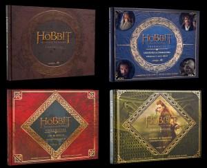hobbit-chronicles1