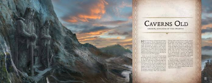 HobbitBFAChroniclesArtDesign3