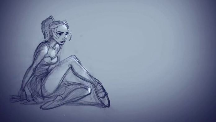 Nephtali-Short-Animated-Film-8