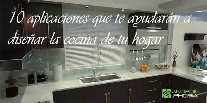 Disea tu cocina online gratis beautiful and cases para for Tu cocina online