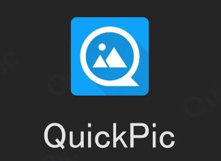 8 Best QuickPic Alternatives For Android