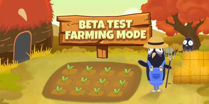 Farm 3.0 is coming in Plant vs Undead and this is what it will bring