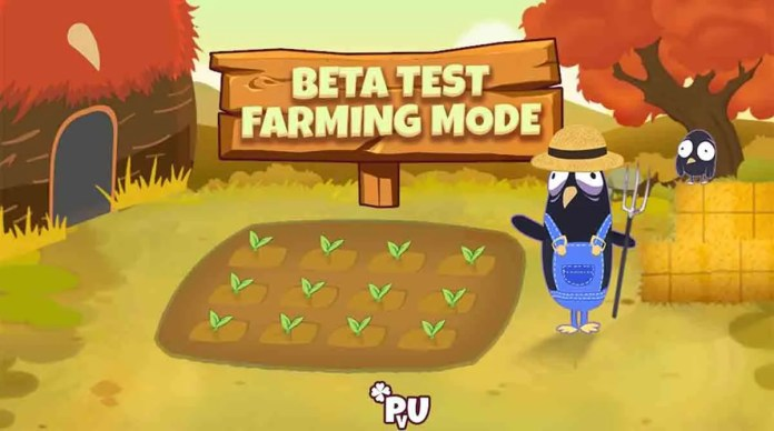 Now it can? Discover how to play Plant vs Undead on Android