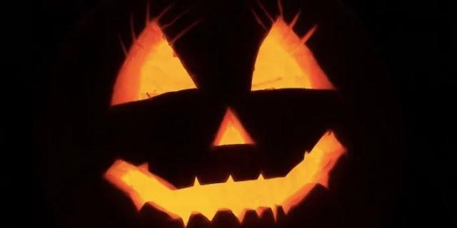 mejores fondos de pantalla para Halloween