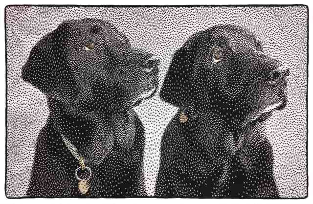 MACK AND KATE 1500 pixels