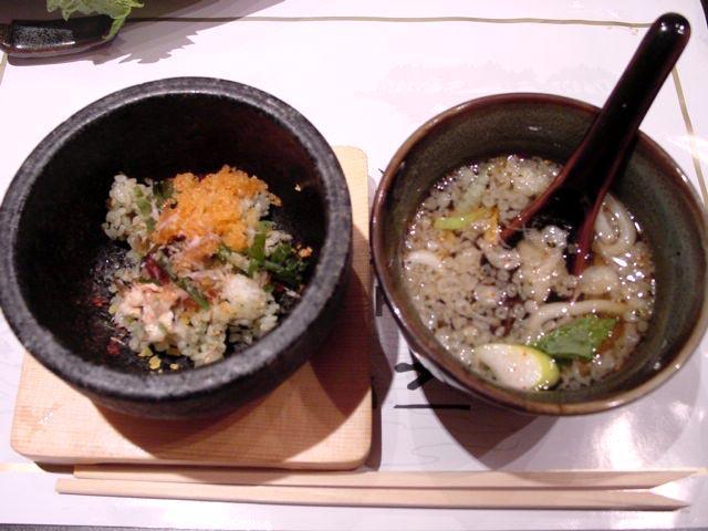 あおき(舊 水木) | グルメ・レストラン-ソウルナビ
