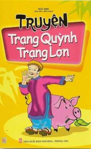conte du vietnam