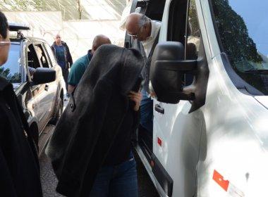 Justiça concede habeas corpus a membros de grupo investigado por fraude na Lei Rouanet
