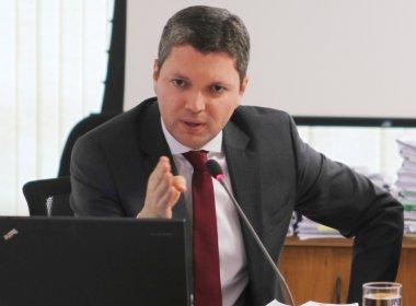 Ministério da Transparência encaminha relatório com sugestões para a Lei Rouanet