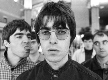 'Eles poderiam ter ficado com o nome', diz Noel Gallagher sobre Oasis