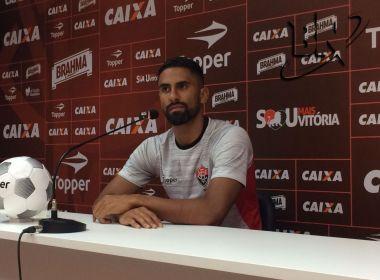 Tréllez comenta agressão de Rodrigo: 'O normal era eu bater nele'