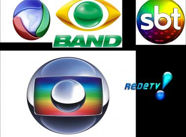 IMAGEM_NOTICIA_5 Câmara retira exigência de rádios e TVs manterem idoneidade por concessões