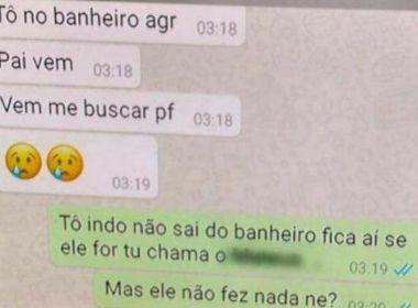 Padre suspeito de abusar de cinco crianças é preso em Santa Catarina