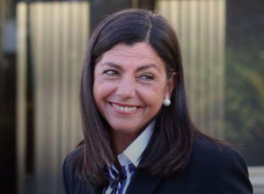 TJ do Maranhão absolve Roseana Sarney por unanimidade