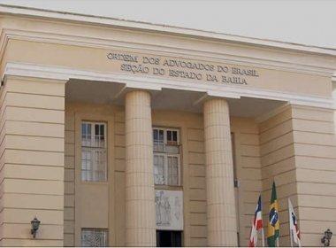 Viana defende contratação de advogados por prefeituras: 'Não é possível licitar a confiança'