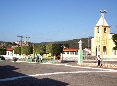 Cravolândia: Justiça bloqueia R$ 3,6 milhões do município em verbas do Fundef