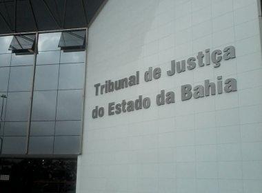 Processos do TJ-BA com mais de dez anos são alvo de ação da OAB-BA no CNJ