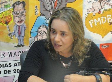 IMAGEM_NOTICIA_5 Crítica de Rui a audiência de custódia durante Carnaval provoca polêmica no meio jurídico