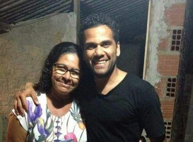 Juazeiro: Familiares do jogador Daniel Alves são encontrados mortos na zona rural